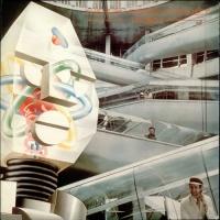I Robot (Legacy Edition) CD2