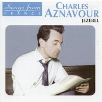 Chante Jezebel 2