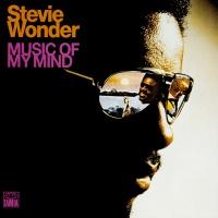 Music Of My Mind