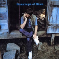 Beaucoups of Blues