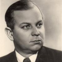 Владимир Нечаев