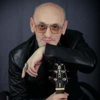 Гриша Заречный