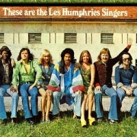 Les Humphries Singers