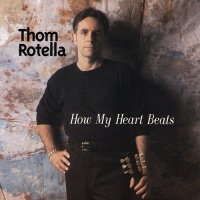 Thom Rotella