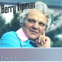 Berry Lipman Orchestra
