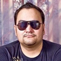 DJ Renat