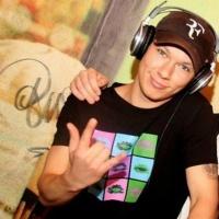 DJ Wildcut