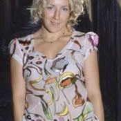Tracey Kelliher