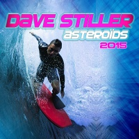 Asteroids 2015