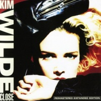 Close (Remastered Expanded Edition),CD2
