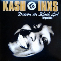 Dream On Black Girl (Original Sin)