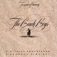 Ten Years of Harmony (CD 2)