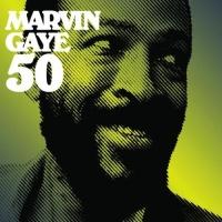 50 (CD 1)