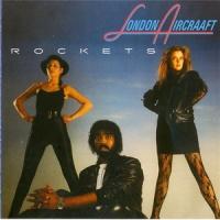 London Aircraft -Rockets