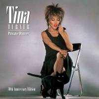 Private Dancer (30th Anniversary) (Cd 1)