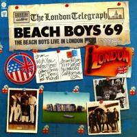 Beach Boys '69