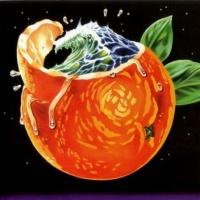 Good Vibrations - Thirty Years Of The Beach Boys (CD 3)