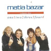 One, Two, Three, Four (volume due)