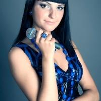 Natasha Yakovleva