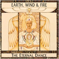 The Eternal Dance [Box Set]