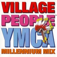 Y.M.C.A. (Remixes)