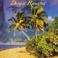 Island Of Love (CD 1)