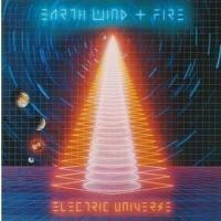 Electric Universe