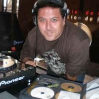 DJ Wady
