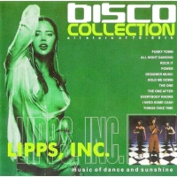 Disco Collection