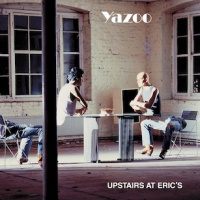 Upstairs At Eric's (Remaster)