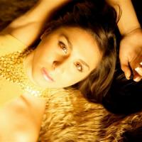 Antonella Rocco