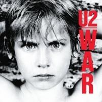 War (Deluxe Remastered)