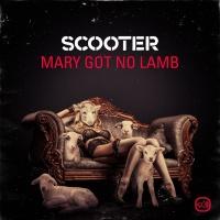 Mary Got No Lamb