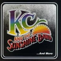 Kc & The Sunshine Band... And More