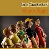 Live Оn 'Silver Rain Party'