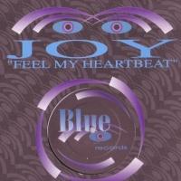 Feel My Heartbeat
