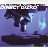 Direct Dizko