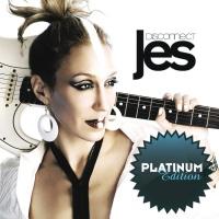 Disconnect (Platinum Edition)