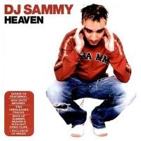 Heaven (Bonus CD)
