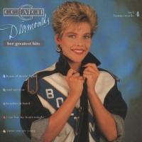 Diamonds. Her Greatest