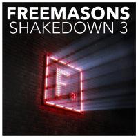 Shakedown 3. Poolside