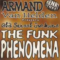 The Funk Phenomena