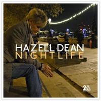 Nightlife  CD 1