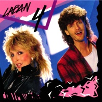Laban 4