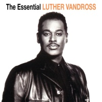 The Essential Luther Vandross CD 2