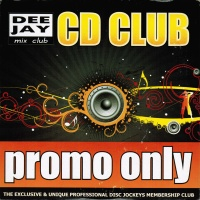 CD Club Promo Only February 2011 Part 7