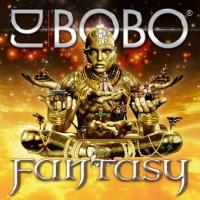 Fantasy CD1