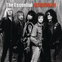 The Essential Aerosmith (CD 2)