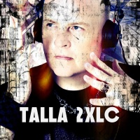 Talla 2XLC