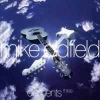 Elements CD3 (Air)